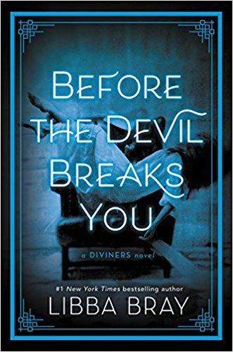 before the devil breaks you 2 better image
